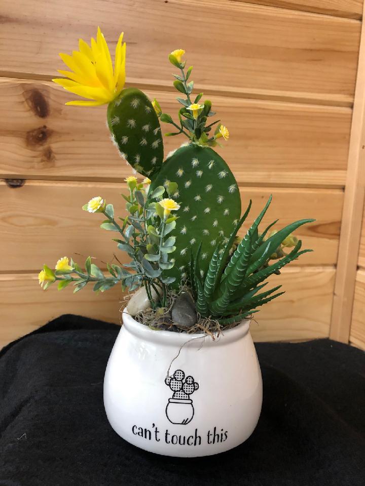 Floral Shop MI